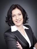 Petra Bauscher