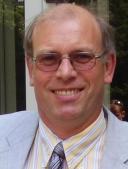 Andreas Kühme