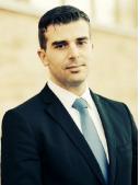 Admir Bilic