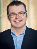 gepr. Betriebswirt Sebastian Döberl
