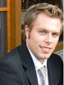 Christian Eckardt