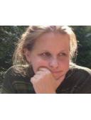 Susanne Mey
