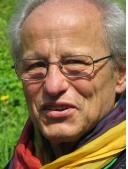 Claus Haupt