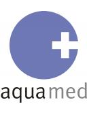 aqua med Webinar Team