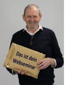 Robert Gerhard Niehe Lebenslehrer ,Familienstellen