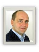 Dr. Gregor Wittke