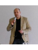Dirk Wilke