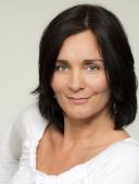 Claudia Schwab