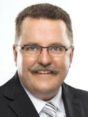 Hans-Jürgen Kompalla