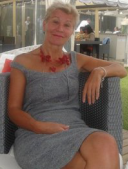 Jovka Hahn