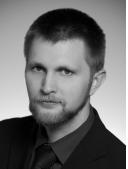 Florian Reichardt