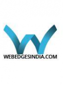 Web Design  Development services Web Edges