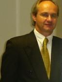 Jürgen Klingler
