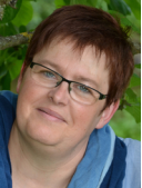 Stefanie Utsch-Jacobi