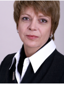 Sabine Machwürth
