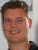 Daniel von Deyen