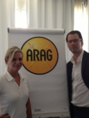 ARAG SchulungsTeam
