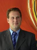 Holger Breiner