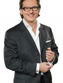 Diplom-Betriebswirt Oliver Geisselhart