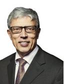 Dr. Thomas Steinert