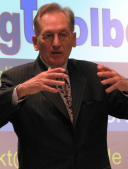 Wolfgang T. Kehl