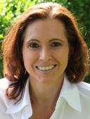 Renate Irena Phoenix Mahr