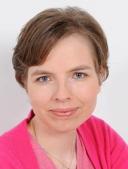 Tanja Preissinger