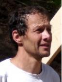 Bernhard Bauer-Ewert