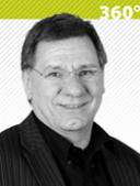 Peter Krone