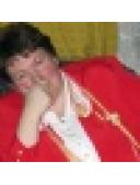 Rosemarie Melcher
