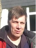 Andreas Plassmann
