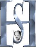 Heinz Schöttner