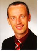 Dietmar Ruf