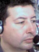 Analista de Sistemas Jose Martin Benitez