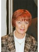 Ingrid Geer
