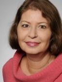 Ute Königstedt