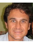 Consultor de Comunicacion Simón Turpín