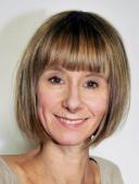 Brigitte Züger