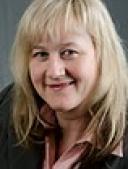 Birgit Tannhäuser