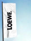 Trainer Loewe Italiana
