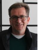 Stefan Nuber