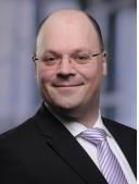 Volker Sobieroy