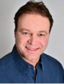 Dirk Cramer von Clausbruch