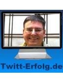 Dr. Reinhard Goy
