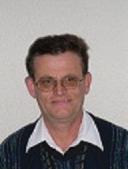 Martin Wnuck