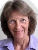 Friederike Steinhagen