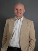 Peter Brudna