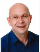 Volker Wittler
