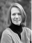 Kristin Mansmann