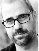 Ideenverstärker Andreas Jacobs